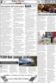Tire-Bayındır - Page 2