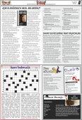 Tire-Bayındır - Page 7
