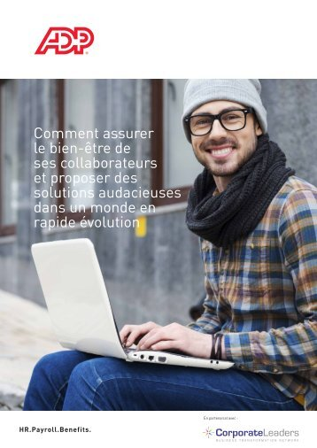 FR-GESI-HCMUmbrella-WP-RH-bien-etre-collaborateurs