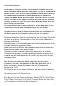 Chor Kl.3-4 - Hebelschule Grundschule Gottmadingen - Page 3