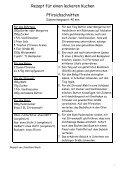 Chor Kl.3-4 - Hebelschule Grundschule Gottmadingen - Page 4