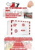 Chor Kl.3-4 - Hebelschule Grundschule Gottmadingen - Page 5