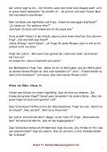 Chor Kl.3-4 - Hebelschule Grundschule Gottmadingen - Page 7