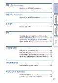 Sony DSC-T99D - DSC-T99D Istruzioni per l'uso Rumeno - Page 6