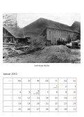 Zur Lebacher Mühlengeschichte - Historischer Verein Lebach EV - Seite 3