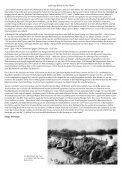 Zur Lebacher Mühlengeschichte - Historischer Verein Lebach EV - Seite 4