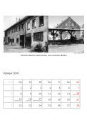 Zur Lebacher Mühlengeschichte - Historischer Verein Lebach EV - Seite 5