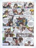 SLOM 7.26 - Page 2