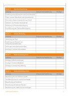 Leistungsgarantie - Seite 4