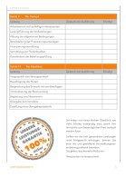 Leistungsgarantie - Seite 6