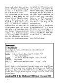 Der Schellemann meint Der Schellemann meint - Heimat- und ... - Seite 2
