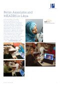 for Libya Matters - Page 7