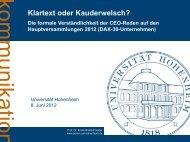 2012-06-08_CEO-Klartext