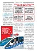 Выпуск 6 - Page 7