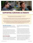 PARENT VIEWER'S GUIDE - Page 7