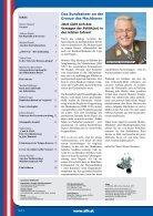 05_HA_nov_2015 - Seite 2