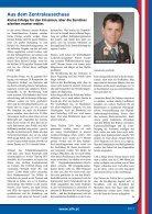 05_HA_nov_2015 - Seite 5