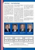 05_HA_nov_2015 - Seite 6