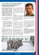 05_HA_nov_2015 - Seite 7