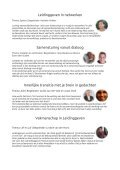 Welkom bij Lerende Leiders Live #LLL15 - Page 4