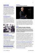 doordeweekse Middelburg aanverwante (penningmeester) ochtend niveau Ambassadeur - Page 2