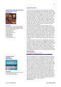 doordeweekse Middelburg aanverwante (penningmeester) ochtend niveau Ambassadeur - Page 4