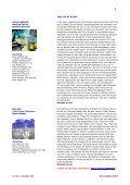 doordeweekse Middelburg aanverwante (penningmeester) ochtend niveau Ambassadeur - Page 6