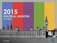 political-monitor-november-2015-charts