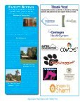 Algonquin Recreation - Page 2