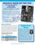 Algonquin Recreation - Page 4