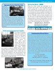 Algonquin Recreation - Page 7