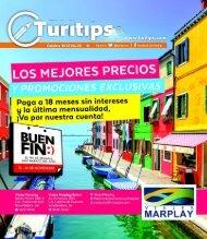 Turitips_No.20