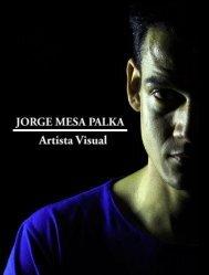 jORGE MESA