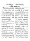 Juche 91(2002) - University of Oregon Libraries - Page 4
