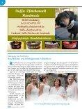 MIKS - Magazin Winter 2015 - Seite 2