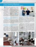 MIKS - Magazin Winter 2015 - Seite 4