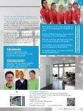 MIKS - Magazin Winter 2015 - Seite 5