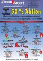22.11.15 KMTV – Hagen-Ahrensburg (Ausfall) - Seite 2