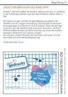 22.11.15 KMTV – Hagen-Ahrensburg (Ausfall) - Seite 3