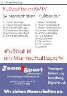 22.11.15 KMTV – Hagen-Ahrensburg (Ausfall) - Seite 6