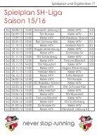 22.11.15 KMTV – Hagen-Ahrensburg (Ausfall) - Seite 7