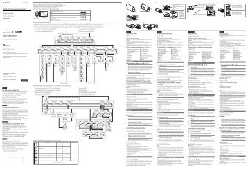 Sony HDR-AS15 - HDR-AS15 Istruzioni per l'uso Tedesco