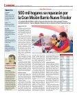 CCS221115C - Page 2