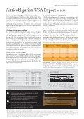 GAP+ - Page 5