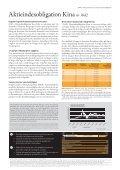GAP+ - Page 6