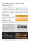 GAP - Page 5