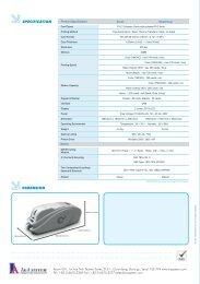 Smart,' -lr other ID Card Printer - Barcode-Shop Index