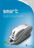 Smart,' -lr other ID Card Printer - Barcode-Shop Index - Page 2