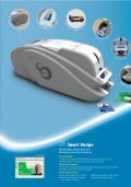 Smart,' -lr other ID Card Printer - Barcode-Shop Index - Page 3