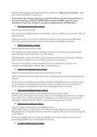 WP Blog Rocket Review & WP Blog Rocket $16,700 bonuses - Page 5